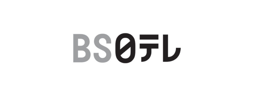 BS日テレ